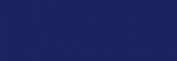 Acuarela Van Gogh Pastillas 1/2 Godet - Azul de Prusia