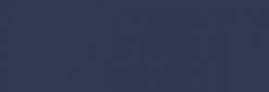 Acuarela Van Gogh Pastillas 1/2 Godet - Índigo