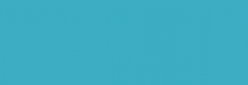Acuarela Van Gogh Pastillas 1/2 Godet - Azul Turquesa
