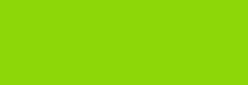 Acuarela Van Gogh Pastillas 1/2 Godet - Verde Amarillo Permanente