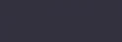 Acuarela Van Gogh Pastillas 1/2 Godet - Color Neutro