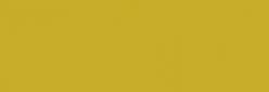 Acuarela Van Gogh Pastillas 1/2 Godet - Azomentino Verde Amarillo