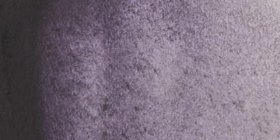 Acuarela Van Gogh Pastillas 1/2 Godet - Crepúsculo Violeta