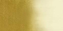 Acuarela Van Gogh Pastillas 1/2 Godet - Oro Claro
