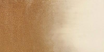 Acuarela Van Gogh Pastillas 1/2 Godet - Bronce