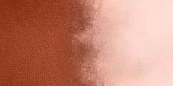 Acuarela Van Gogh Pastillas 1/2 Godet - Cobre