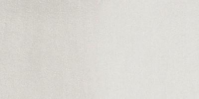 Acuarela Van Gogh Pastillas 1/2 Godet - Blanco Interferencia