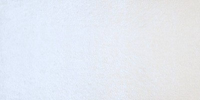 Acuarela Van Gogh Pastillas 1/2 Godet - Azul Interferencia