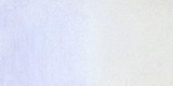 Acuarela Van Gogh Pastillas 1/2 Godet - Violeta Interferencia