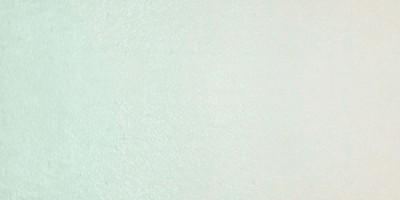 Acuarela Van Gogh Pastillas 1/2 Godet - Verde Interferencia