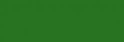 Pintura Pébéo Ceramica 45ml Pebeo Ceramic - Verde Hoja