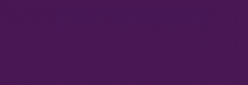 Acuarelas Van Gogh Tubo 10 ml - Violeta azulado permanente