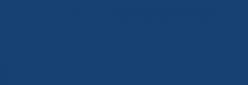 Acuarelas Van Gogh Tubo 10 ml - Azul de Prusia