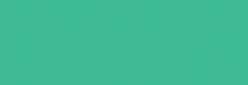 Acuarelas Van Gogh Tubo 10 ml - Verde turquesa