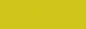 Acuarelas Van Gogh Tubo 10 ml - Azometino verde amarillo