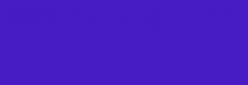 Pintura Pébéo Ceramica 45ml Pebeo Ceramic - Azul Sevres