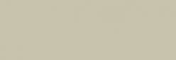 Acuarelas Van Gogh Tubo 10 ml - Gris Davy