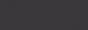 Acuarelas Van Gogh Tubo 10 ml - Negro óxido