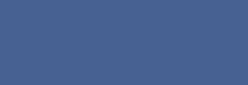 Pintura Pébéo Ceramica 45ml Pebeo Ceramic - Azul