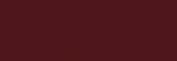 Pintura Pébéo Ceramica 45ml Pebeo Ceramic - Marrón Rojo