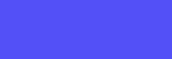 Pintura Pébéo Ceramica 45ml Pebeo Ceramic - Azul Lavanda