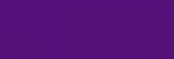 Pintura Pébéo Ceramica 45ml Pebeo Ceramic - Purpura