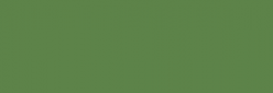 Pintura Pébéo Ceramica 45ml Pebeo Ceramic - Verde
