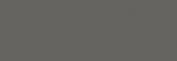 Pintura Pébéo Ceramica 45ml Pebeo Ceramic - Plata Metalizada