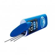 Minas para  Portaminas 0,5 Azul Pentel C275-BL