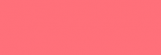 Anilina Acuarela Líquida Ecoline - Rojo Pastel