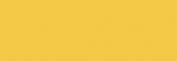 Setacolor Pintura para tela Oro Mire 250 ml.