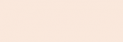 Pintura Pébéo Ceramica 45ml Pebeo Ceramic - Blanco Perlado