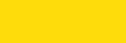 Pintura Pébéo Ceramica 45ml Pebeo Ceramic - Amarillo Intenso