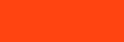 Pintura Pébéo Ceramica 45ml Pebeo Ceramic - Naranja
