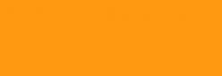 Pintura Pébéo Ceramica 45ml Pebeo Ceramic - Amarillo Naranjado