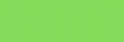 COPIC TINTAS YELLOWISH GREEN