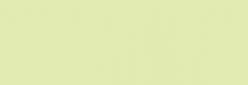 COPIC TINTAS GREEN BICE