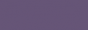 Acuarela Líquida Vallejo 500 ml Azul Púrpura