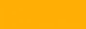 Anilina Acuarela Líquida Ecoline - Amarillo Oscuro