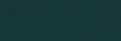 Dupont Classique Pintura para seda y lana 250 ml  - Vert Mode