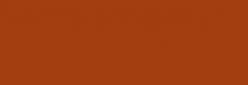 Dupont Classique Pintura para seda y lana 250 ml  - Rouille