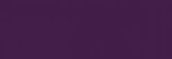 Dupont Classique Pintura para seda y lana 250 ml  - Prune