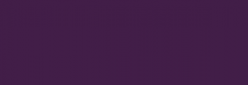 Dupont Classique Pintura para seda y lana 250 ml  - Orchidée