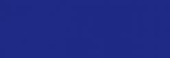 Dupont Classique Pintura para seda y lana 250 ml  - Bleuet