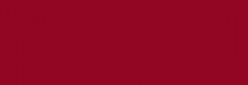 Dupont Classique Pintura para seda y lana 250 ml  - Muira