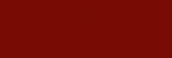 Dupont Classique Pintura para seda y lana 250 ml  - Grenat