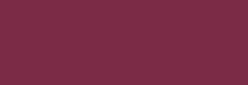 Dupont Classique Pintura para seda y lana 250 ml  - Linaire des Alpes