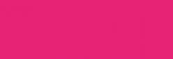 Dupont Classique Pintura para seda y lana 250 ml  - Rose Tyrien