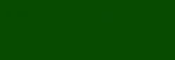 Dupont Classique Pintura para seda y lana 250 ml  - Amande