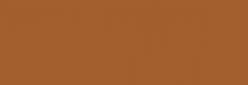 Dupont Classique Pintura para seda y lana 250 ml  - Antilope